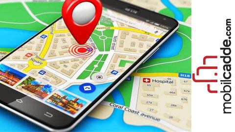 Google Haritalar'ı Seyahat Uygulamasına Dönüştüren Özellik; Listeler