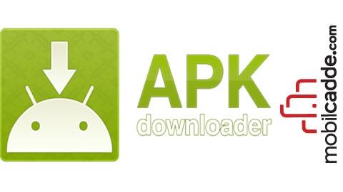 Google Play'de Cihazınıza Uygun Olmayan Uygulamaları İndirin