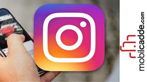 Instagram'da Belirli Kişilere Yorum Engelleme Nasıl Yapılır?
