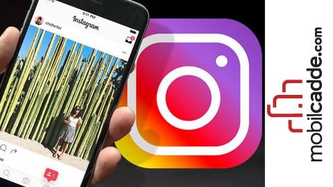 Instagram'da Gönderdiğiniz ve Henüz Kabul Edilmemiş Takip İsteklerinizi Görebilirsiniz