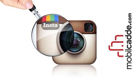 Instagram'da Görmek İstemediğiniz Reklamları Engelleyin