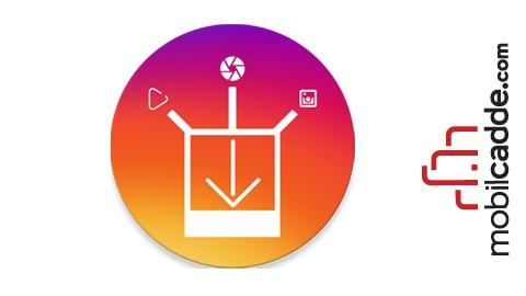 Instagram'dan Fotoğraf ya da Video İndirme Yolları