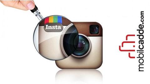 Instagram Profilinizi Güvende Tutun
