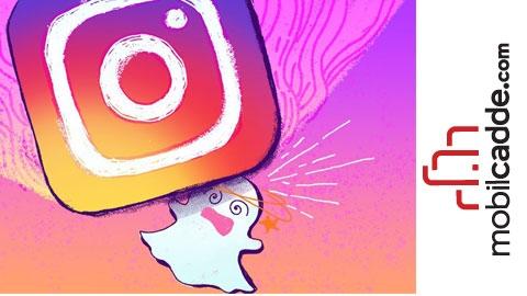 Instagram Uygulamasını Kullanırken Veri Tasarrufu Nasıl Yapılır?