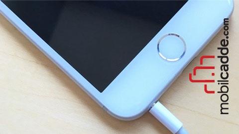 Kulaklık Modunda Kalan iPhone Nasıl Düzeltilir?