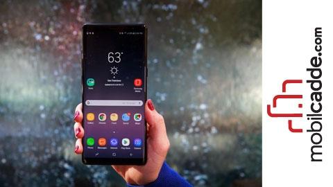 Samsung Galaxy Modellerinde Pil Ömrü Nasıl Arttırılır?