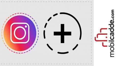 Takip Ettiğim Hesapların Instagram Gönderilerini Hikaye Olarak Nasıl Paylaşabilirim?