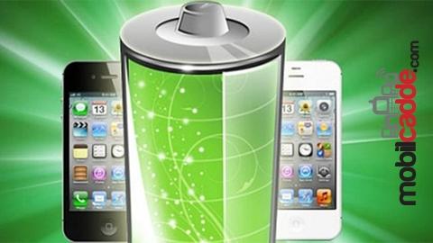 Telefonunuzun Şarjını Uzatacak İpuçları, Öneriler