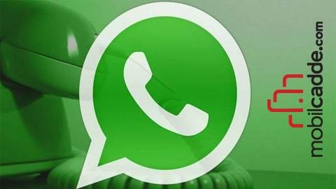 WhatsApp'ın Yeni Özelliklerini Herkesten Önce Siz Kullanın