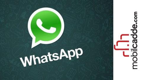 WhatsApp'ta İleri Tarihli Mesaj Nasıl Gönderilir?