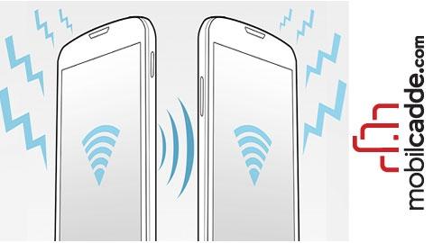 Wi-Fi Direct Nedir? Nasıl Veri Transferi Yapılır?