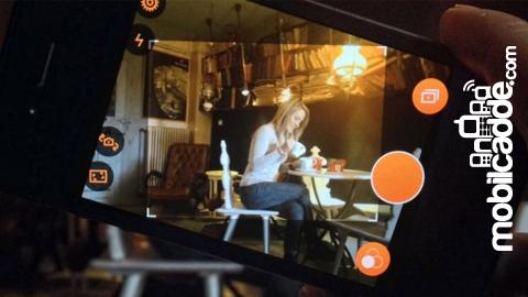 Akıllı Telefon ile Nasıl Daha Kaliteli Video Çekilir?