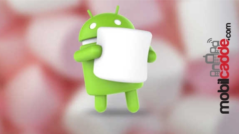 Android 6'nın Tüm Detayları ve Yenilikleri Neler?
