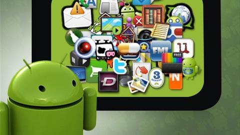 Android için olmazsa olmaz 10 uygulama