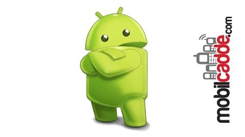 Android Dosyaları Bilgisayara Nasıl Aktarılır?