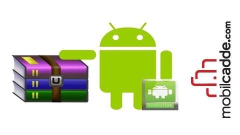 Android Hakkında Kullanımınızı Kolaylaştıracak İpuçları