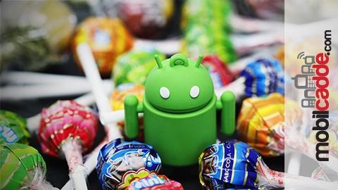 Android İçin 10 Yeni İpucu