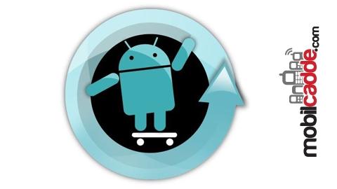 Android ROM Yüklemelerinde Nelere Dikkat Edilmeli?