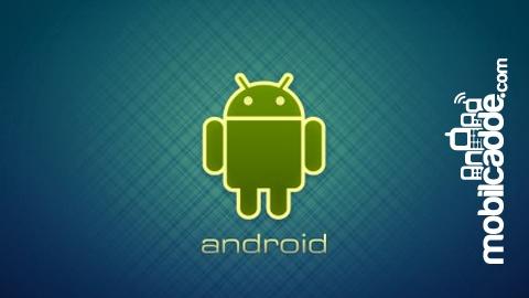 Android Telefonum Açılırken Donuyor. Ne yapmalıyım?