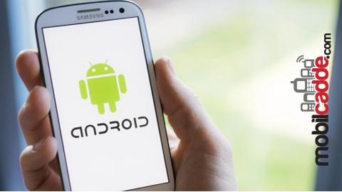 Android Akıllı Telefonunuzu Daha Verimli ve Güvenli Kullanabilirsiniz?