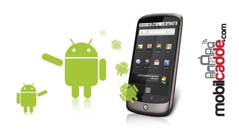 Android Cihazınızda Uygulamaları Ekrana Sabitleyin