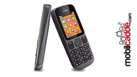 Askerde Kullanılabilecek Telefonlar