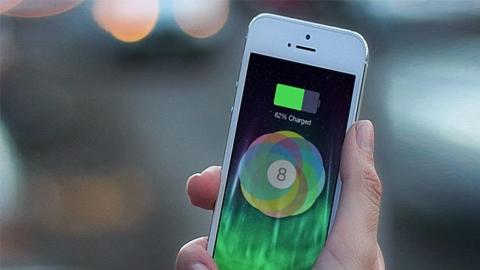 iOS 8 Batarya Sorunu İçin Çözüm Önerileri