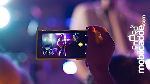 İyi Fotoğraf Çeken Telefonlar Hangi Özellikleri Sayesinde Anlaşılır?
