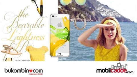 MobilCadde.com En Popüler Aksesuarları İle Bukombin.com'da