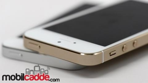 iPhone Durum Sorgulama