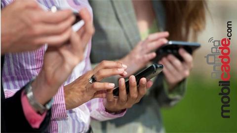 Telefonu Çok Isınanların Dikkate Alması Gerekenler