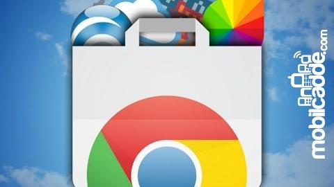 Android Google Chrome Uygulamasında Geçmiş Nasıl Temizlenir?