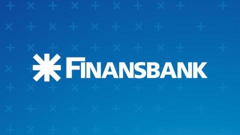Finansbank Cep Şubesi Kampanyası