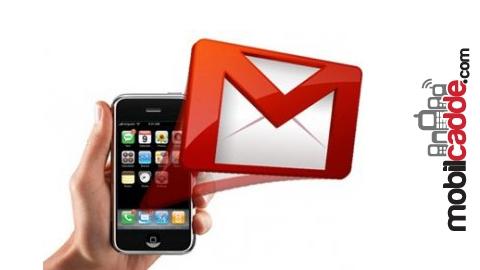 Gmail'de Gönderdiğiniz E-postayı Nasıl Geri Alabilirsiniz?