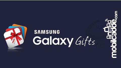 Samsung Galaxy S6 ile Birlikte Ücretsiz Sunulacak Uygulama ve Servisler Neler?