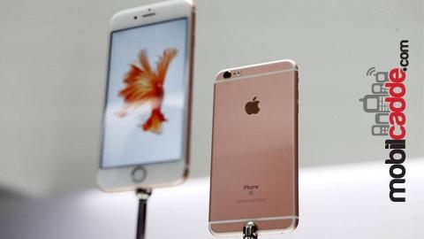 iOS 9 ile Telefonunuz Yavaşladıysa İşte Çözümleri