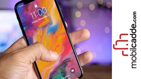 iOS Güncelleme İndirmesi Nasıl Engellenir?