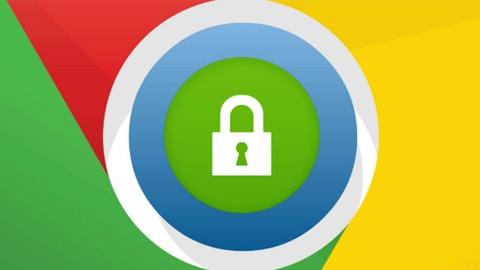 iOS ve Android İşletim Sisteminde Chrome'da Kaydedilen Şifreler Nasıl Dışarı Aktarılır?