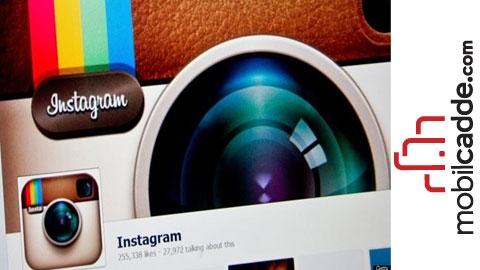 iOS ve Android İşletim Sistemine Sahip Telefonlarda Instagram Bildirimleri Nasıl Ayarlanır?