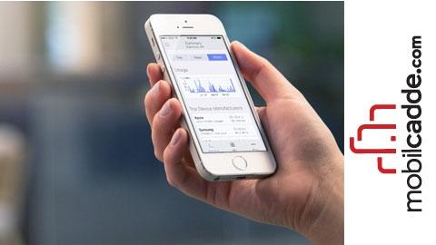 iPhone'da Aramalar Otomatik Olarak Nasıl Yanıtlanır?
