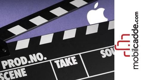 iPhone'da Video Kesme İşlemi Nasıl Yapılır?