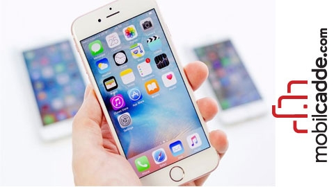 iPhone'un Rakiplerine Göre Handikapları Neler?