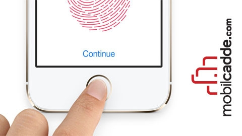 iPhone 7'de Home Tuşu Titreşim Şiddeti Ayarı Nasıl Yapılır?