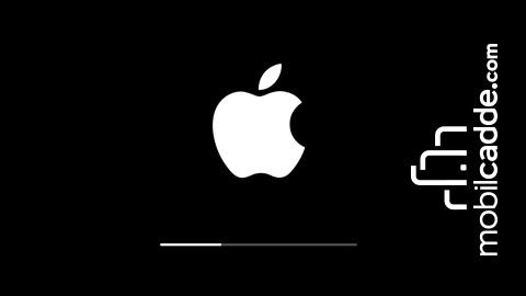 iPhone ve iPad'de Restore Nasıl Yapılır?