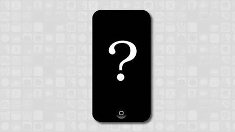 iPhone İçin 10 Yeni İpucu