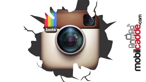 Instagram'da Takip Ettiğiniz Kişilerin Gönderilerinden Anında Haberdar OIun