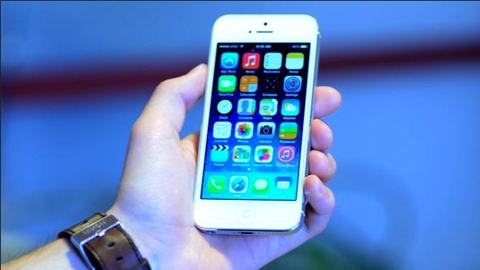iOS 7'nin Gizli Özellikleri