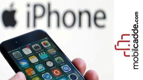 iPhone Garanti Bilgisi Nasıl Sorgulanır?