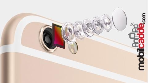 iPhone Kamerası ile İlgili Bilmeniz Gereken İpuçları