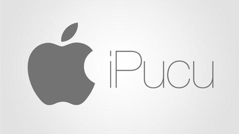 iPhone İçin 10 Farklı İpucu